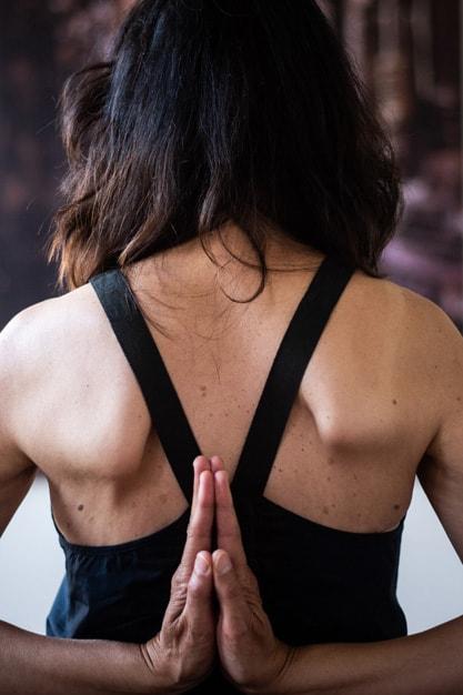 Yoga Groningen